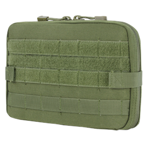 Condor Outdoor T&T MA54 Pouch