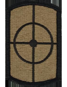 US Army OCP 420th Engineer Brigade Patch