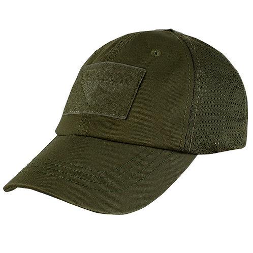 Condor Outdoor Mesh Tactical Cap