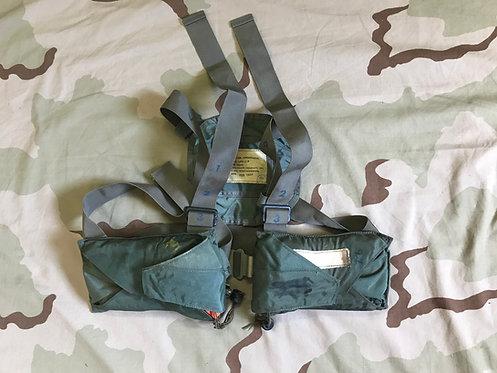 LPU-2/P Life Preserver Vest