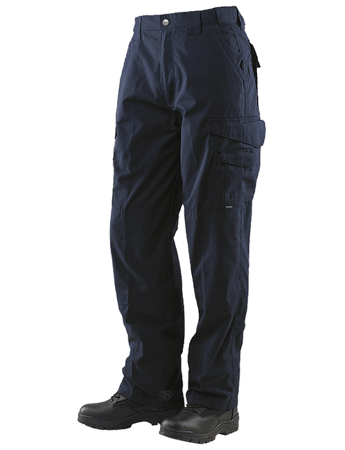 Truspec Men's Original 24-7 Series Tactical Pants Various Sizes