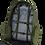 Thumbnail: Condor Outdoor 3 Day Assault Backpack  #125