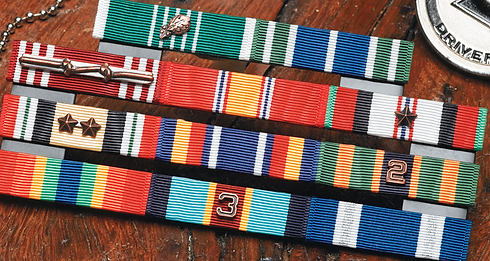 Military-Medals-and-Ribbons-750x400.png