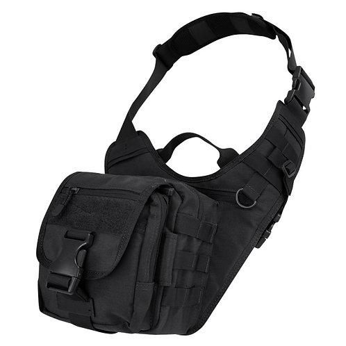 Condor Outdoor EDC Bag #156