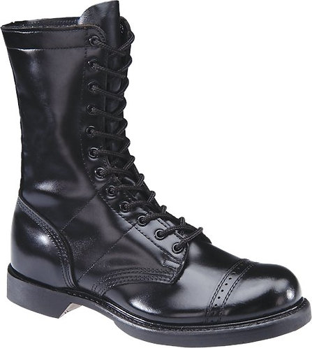 """Corcoran Men's 10"""" Leather Field Boot 1525"""