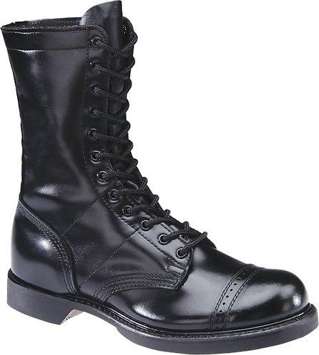 """Corcoran Men's 10"""" Jump Boots 975"""