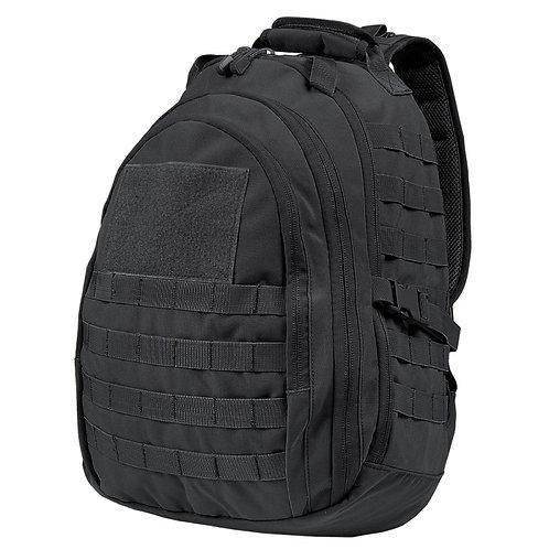 Condor Outdoor Ambidextrous Sling Bag #140