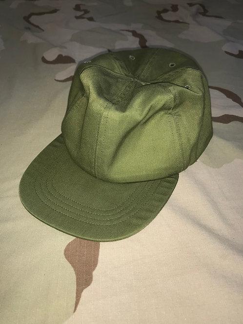 Vintage OG-106 Field Cap Hot Weather Baseball Hat