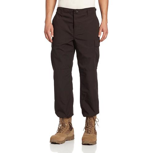 Propper Sheriff's Brown BDU Cargo Pants