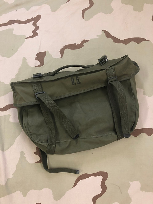 M-1945 Canvas Field Cargo Pack
