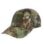 Condor Tactical Cap Kryptek Camouflage