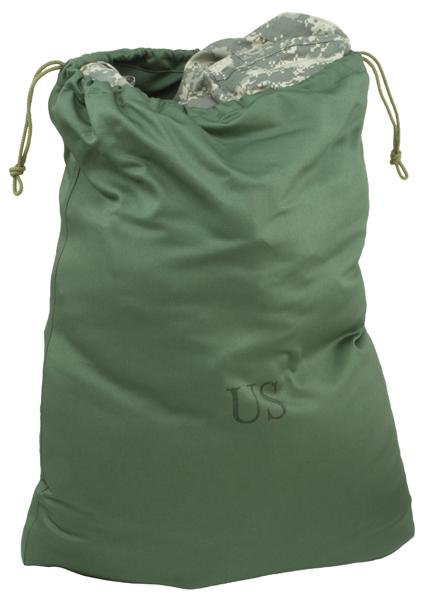 US Military Laundry Bag