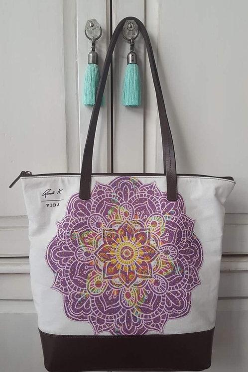 Randi K.Handbags