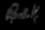signature rkokonaski.png