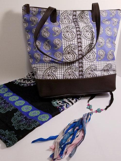 Boho Girl Gift Set    $113 VALUE