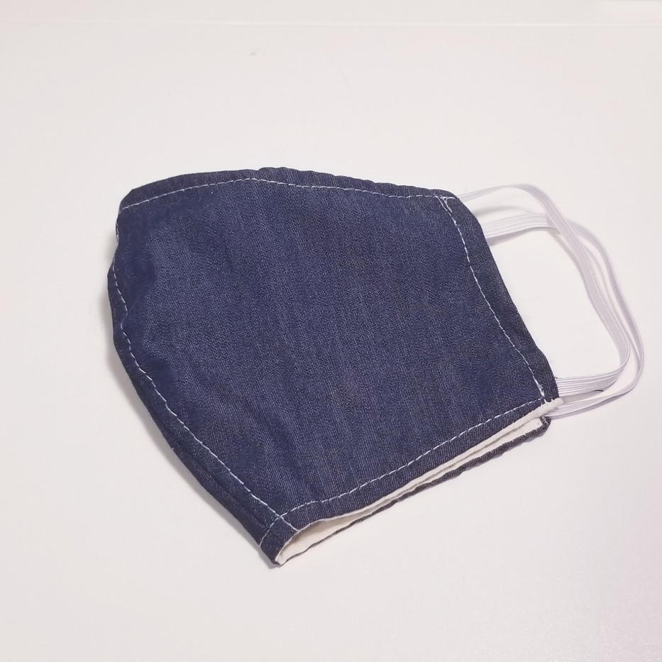 navy chambray cup.jpg