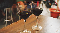 wine-890371.jpg
