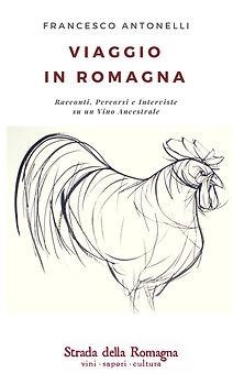 Viaggio in Romagna senza immagini.jpg