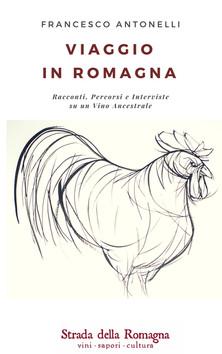 VIAGGIO IN ROMAGNA EBOOK