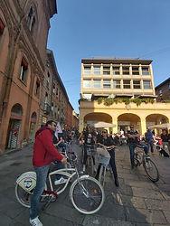 foto bike 4.jpg
