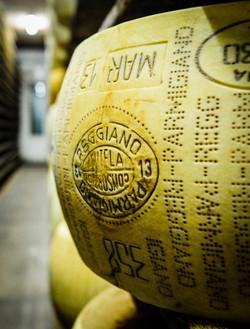 parmigiano-3752701