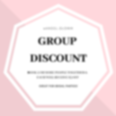 GROUP DISCOUNT.png