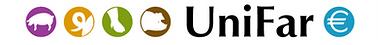 Logo Unifar.png