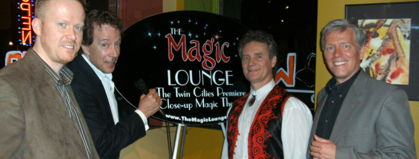 FB Cover - The Magic Lounge.png