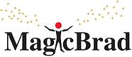 logo-magicbrad.png