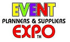 logo-event-expo.jpg