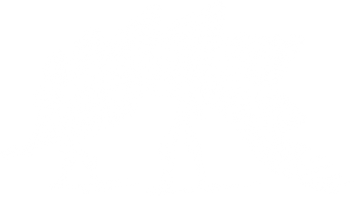 DINO-2.png