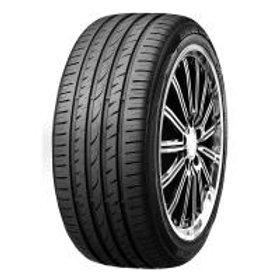 175/65R15 Roadstone Eurovis Sports 04