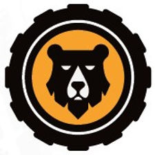 Penarth_Tyres_Logo (1).jpg