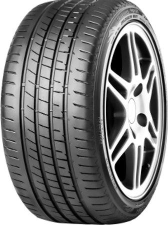 255/35-19 Lassa Driveways Sport 96Y XL