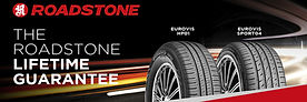 32765-Stapletons-Roadstone-Facebook-Ad-G