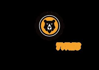 Penarth_Tyres_Logo (2).png