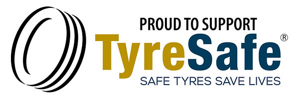 TyreSafe_Logo_Proud to support_Landscape