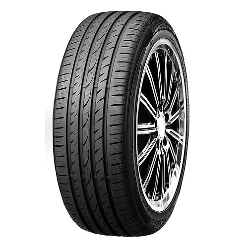155/65R14 Roadstone Eurovis HP02