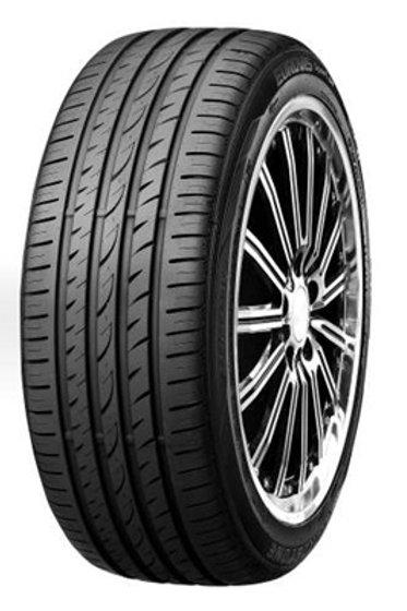 175/65-15 Roadstone Eurovis Spt04 84H