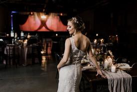 thecarrsco_brightside_bridalshoot_0060.j