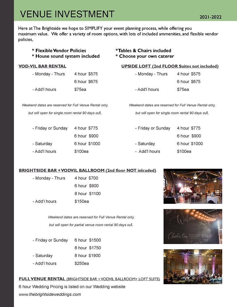 Venue Non-wedding Pricing.jpg