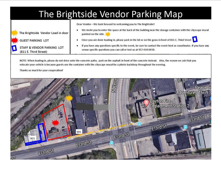 Parking Map - VENDORS.jpg