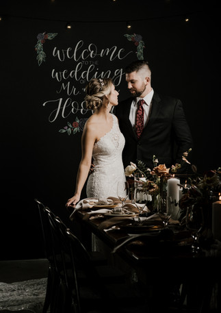 thecarrsco_brightside_bridalshoot_0051.j