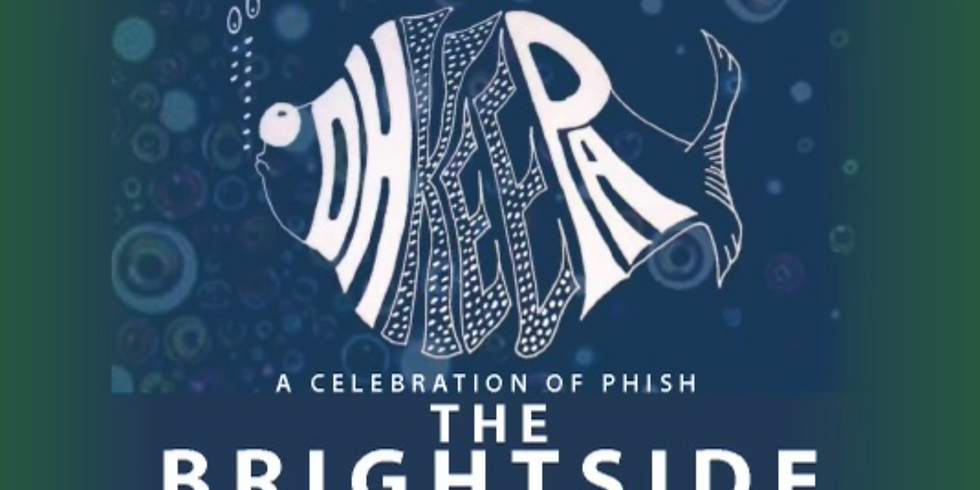 Oh Kee Pah - A Celebration of Phish