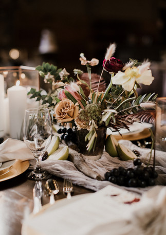 thecarrsco_brightside_bridalshoot_0037.j