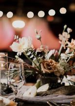 thecarrsco_brightside_bridalshoot_0029.j