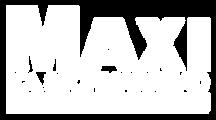 ICA-Maxi-logo_VIT.png