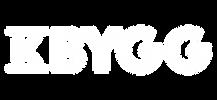 CMYK_K-Bygg_primary_logo_white.png