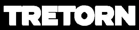 Tretorn_logo_white.png