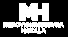 MH_redovisningsbyra_vit.png